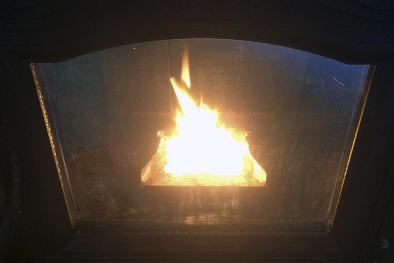 Burnpot2