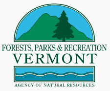Vermont Forest, Parks & Recreation